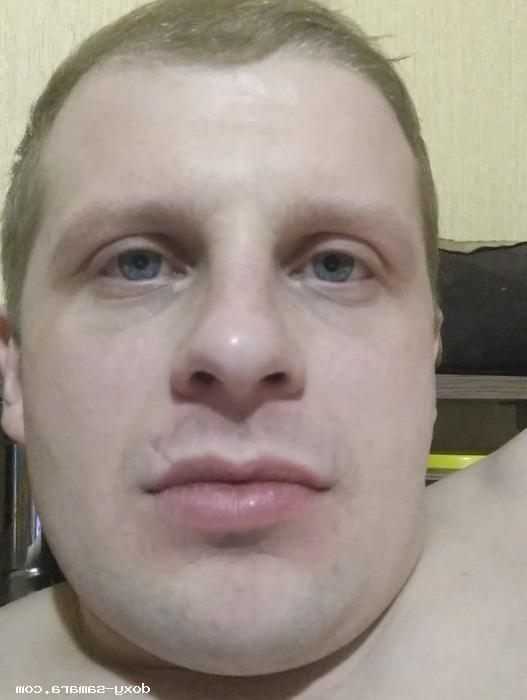 Индивидуалка Аделина, 31 год, метро Шипиловская