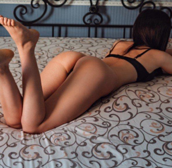 Индивидуалка Альбина, 34 года, метро Шипиловская