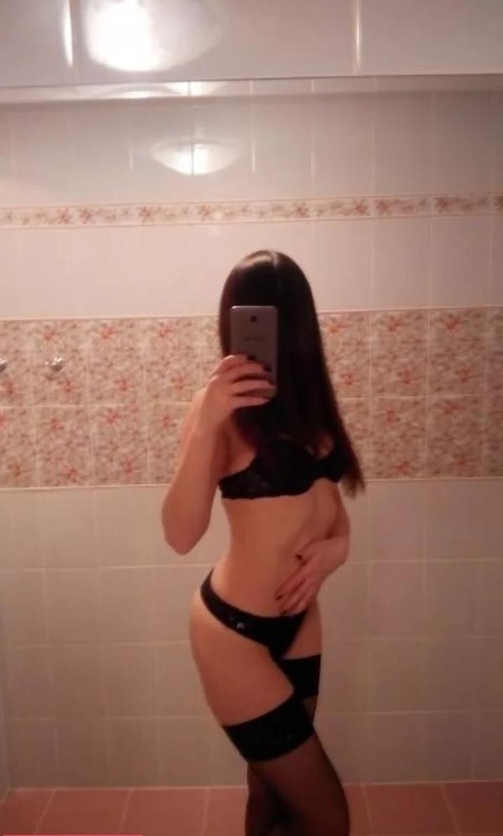 Индивидуалка Анастасия, 24 года, метро Котельники