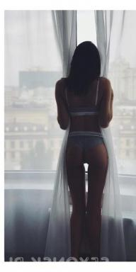 Индивидуалка Анна., 28 лет, метро Жулебино