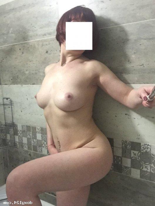 Индивидуалка Ира, 22 года, метро Третьяковская