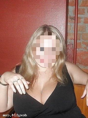 Индивидуалка Каралина, 22 года, метро Павелецкая