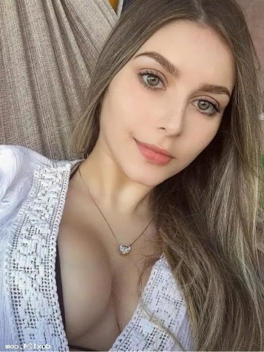 Индивидуалка Катюша., 24 года, метро Нагатинская