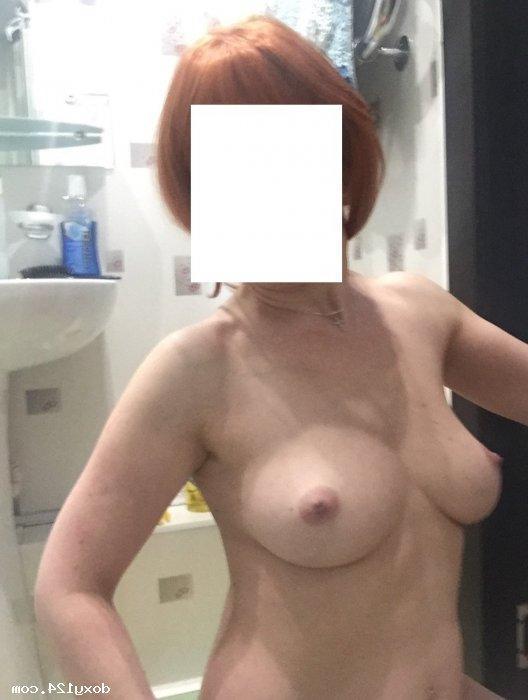 Индивидуалка Ленуся, 22 года, метро Плющиха