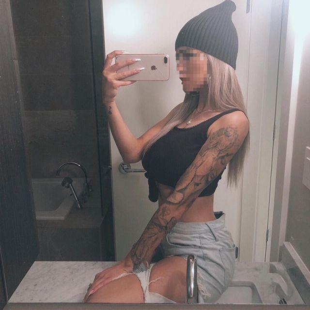 Индивидуалка Подружки Натал, 26 лет, метро Павелецкая
