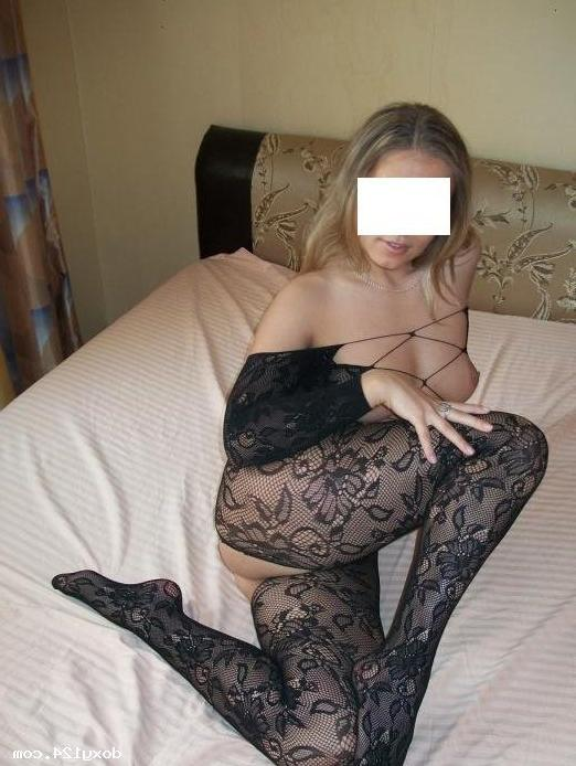 Индивидуалка Проститутка, 36 лет, метро Марьино