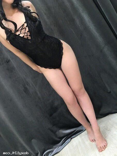 Проститутка Ална, 36 лет, метро Студенческая