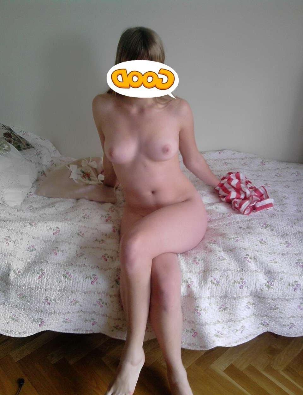 Проститутка Анджела, 21 год, метро Лухмановская