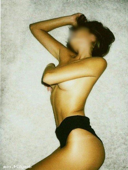 Проститутка Ассель, 45 лет, метро Первомайская