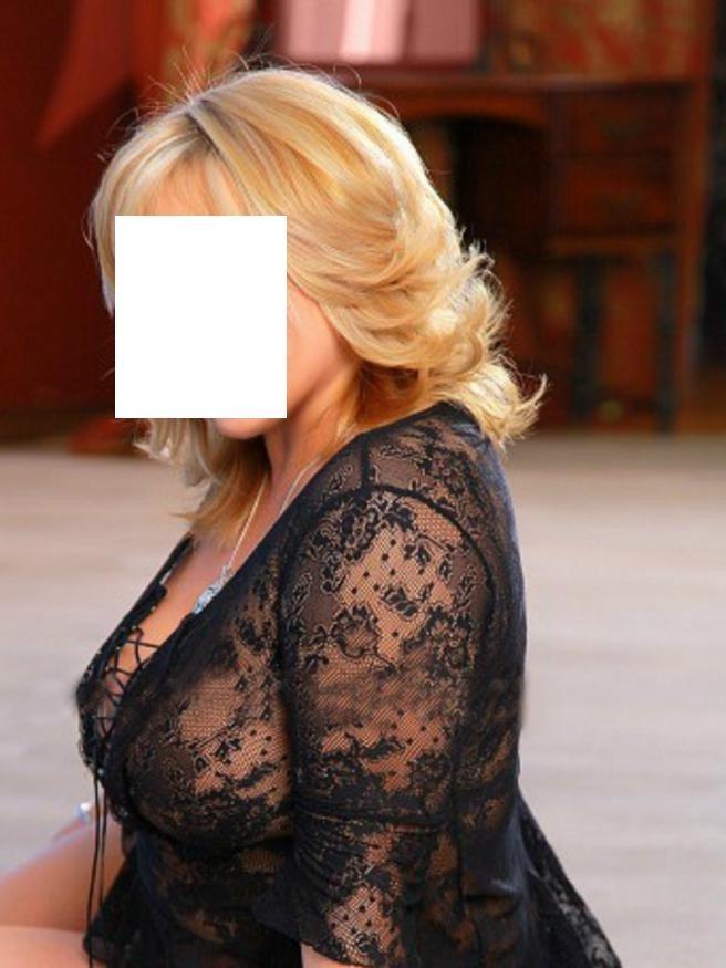 Проститутка Багира, 43 года, метро Сокольники