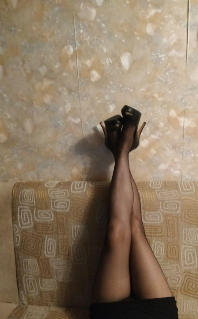 Проститутка Дана, 34 года, метро Китай-город