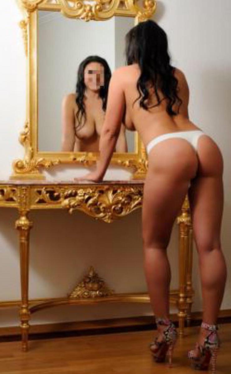 Проститутка Изабелла, 22 года, метро Коньково