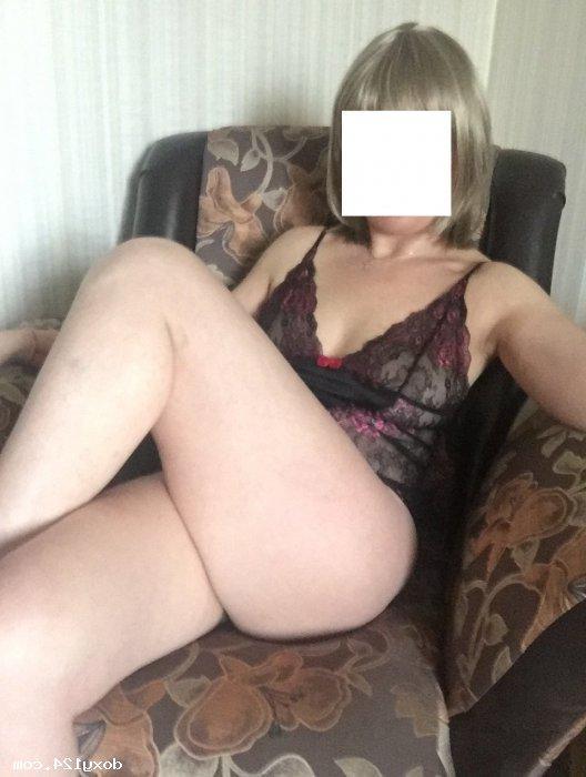 Проститутка Катерина, 33 года, метро Фонвизинская