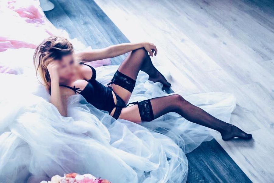 Проститутка КИSSКА, 44 года, метро Курская