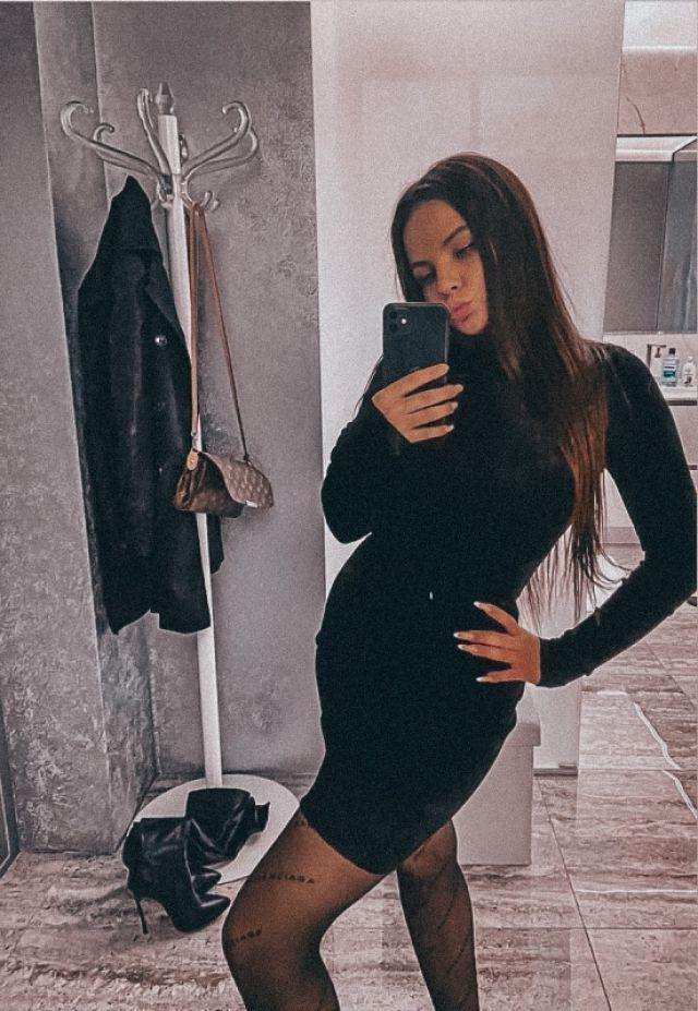 Проститутка КИSSКА, 45 лет, метро Кузьминки