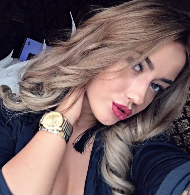 Проститутка Кошечка, 23 года, метро Котельники