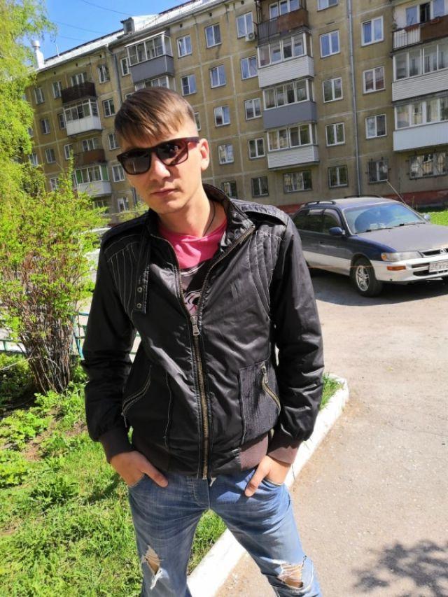 Проститутка Кошечки, 23 года, метро Нижегородская улица