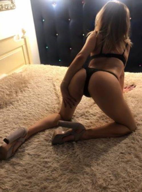 Проститутка Ксеня, 22 года, метро Театральная
