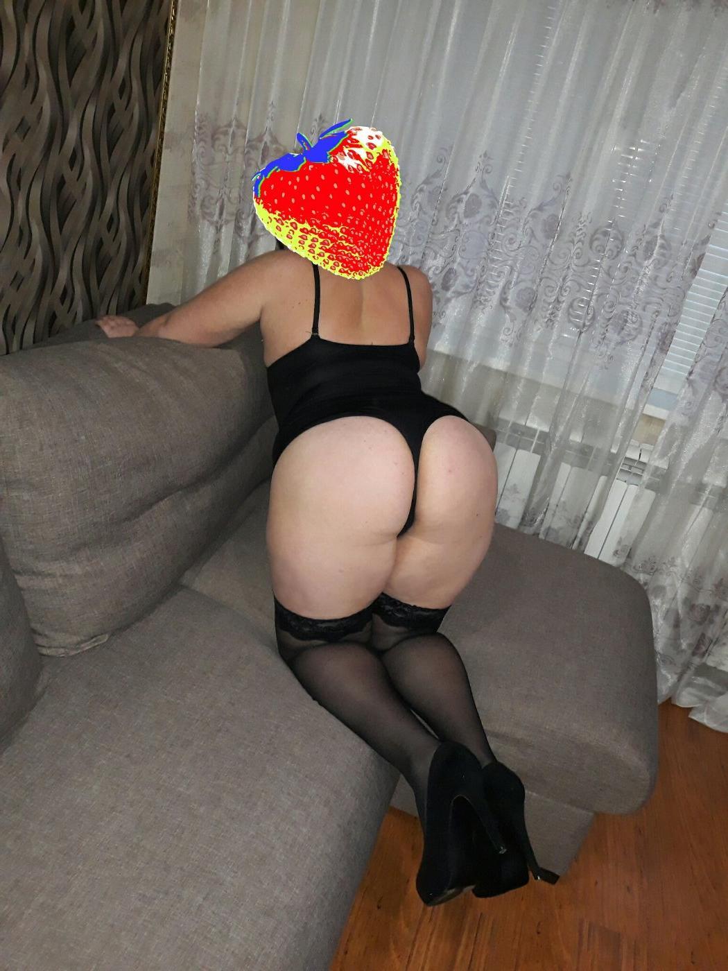 Проститутка Лека, 20 лет, метро Алексеевская
