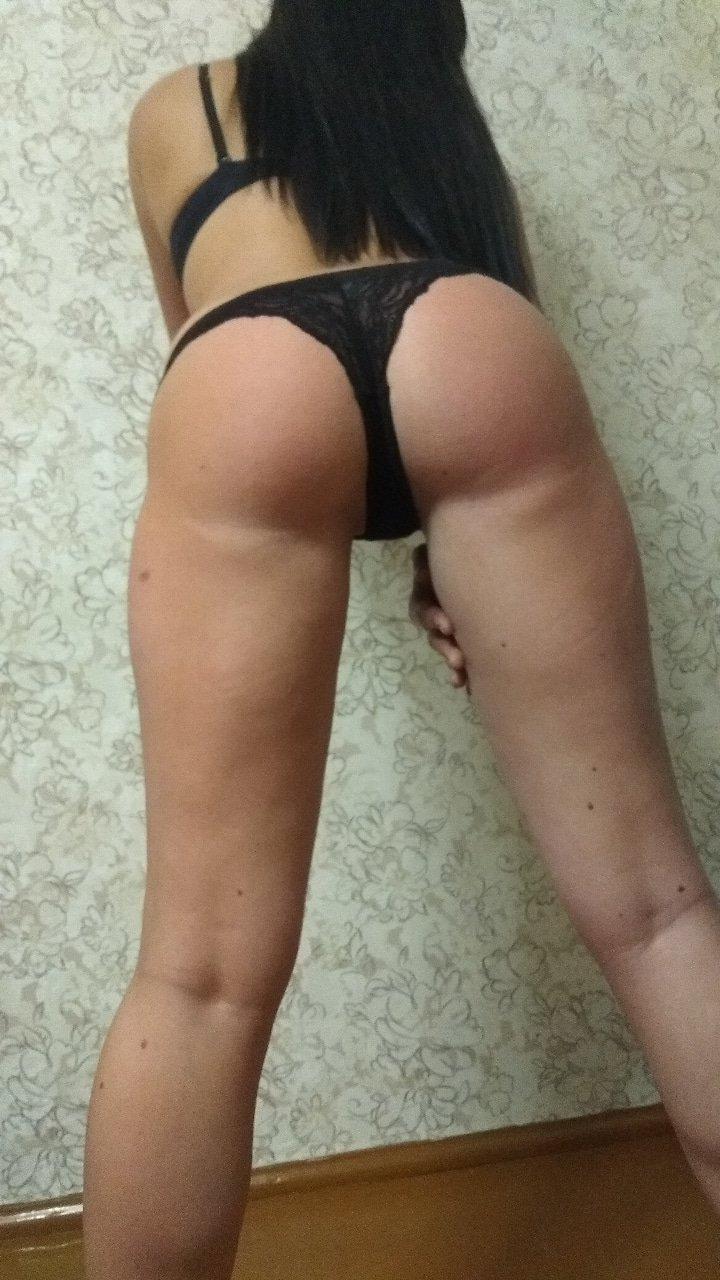 Проститутка леся, 30 лет, метро Профсоюзная