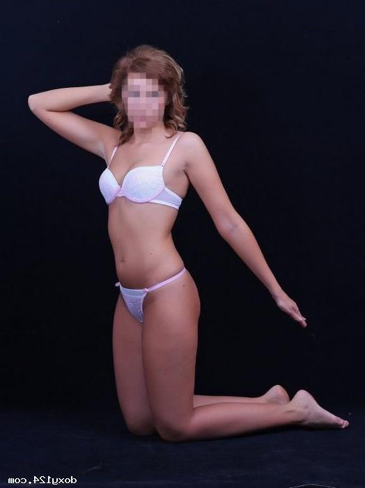 Проститутка ЛИНДА, 42 года, метро Щукинская