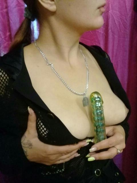 Проститутка Лиза, 31 год, метро Комсомольская