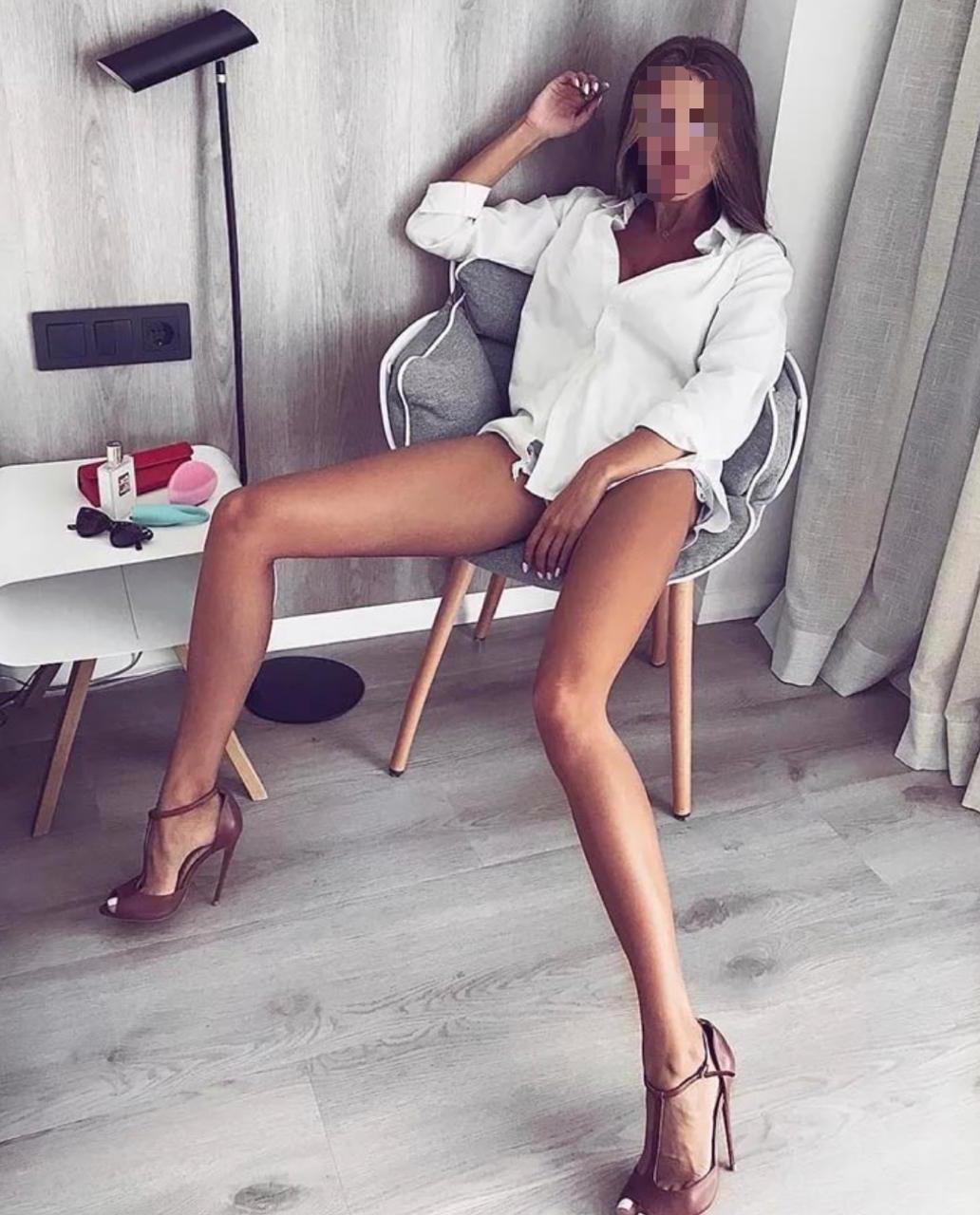 Проститутка Людмила, 44 года, метро Бутырская