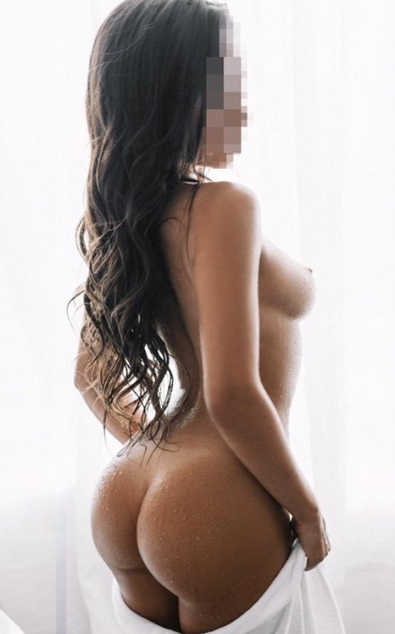 Проститутка МАЙЯ, 23 года, метро Молодёжная