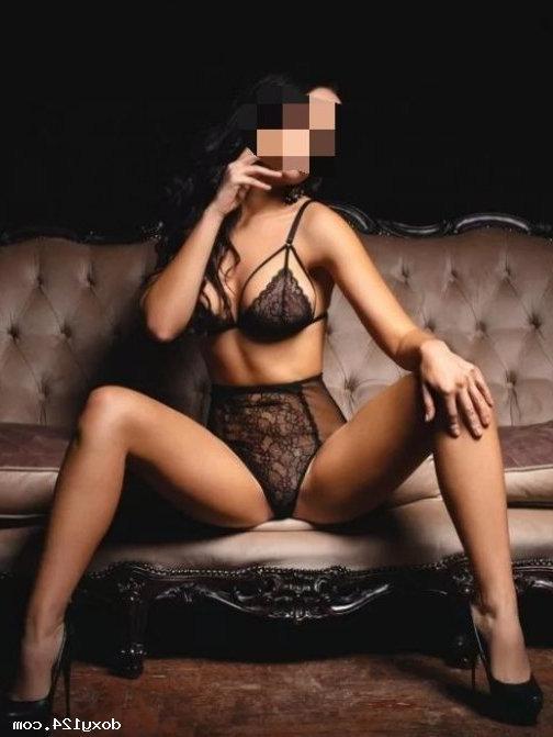 Проститутка Мира, 26 лет, метро Киевская