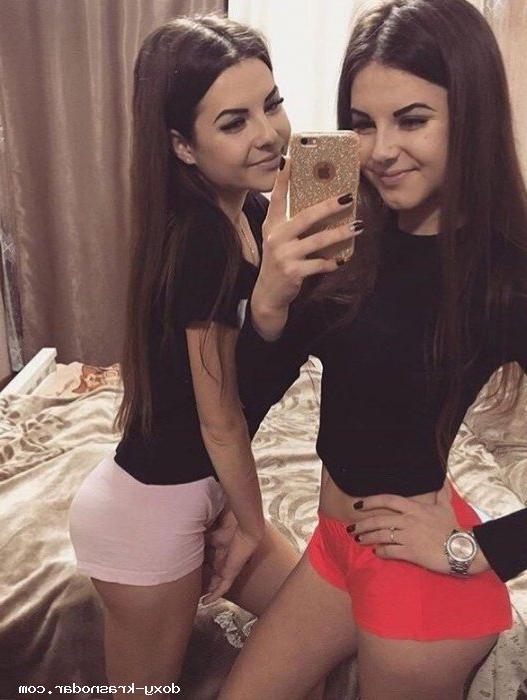Проститутка НАТАША, 19 лет, метро Партизанская
