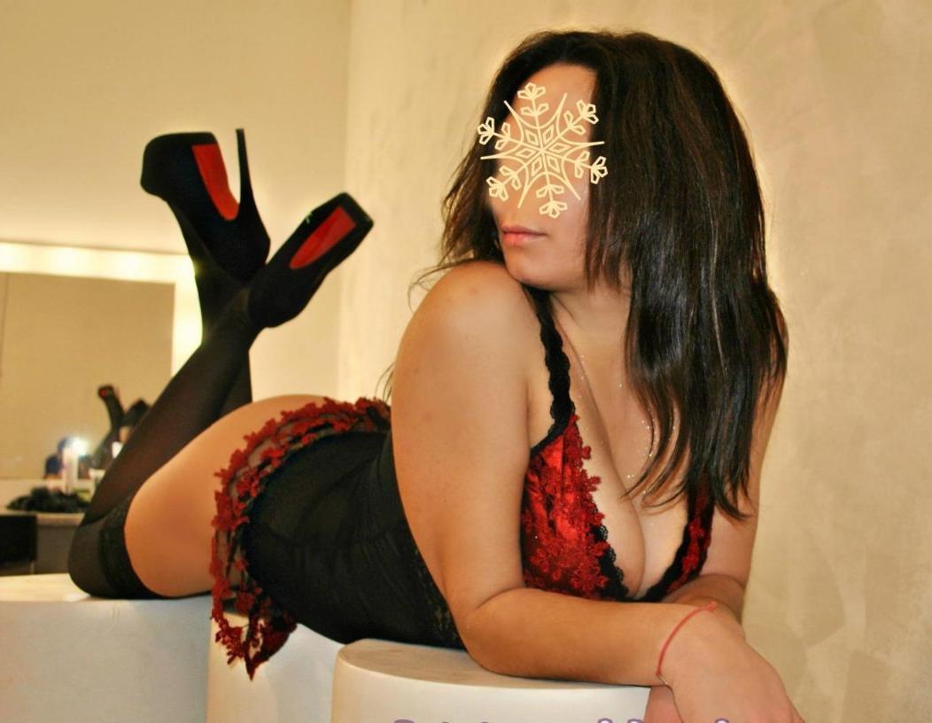 Проститутка Паша, 34 года, метро Дмитровская