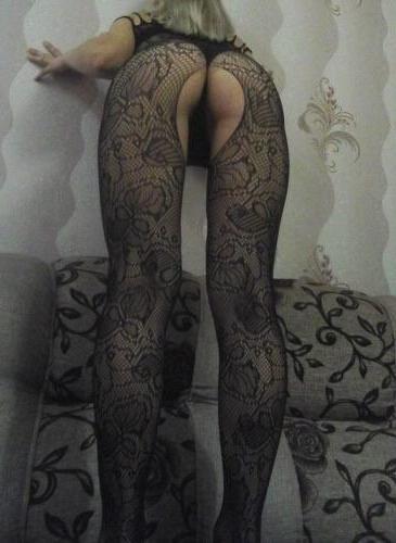 Проститутка Саша массаж, 24 года, метро Новоясеневская