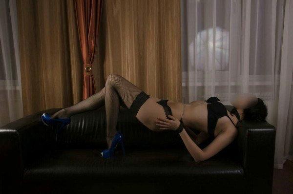 Проститутка Содержанка, 37 лет, метро Комсомольская