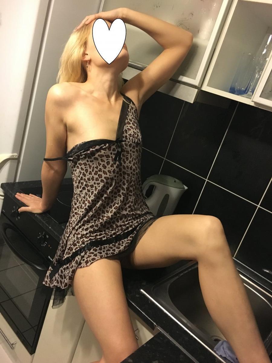 Проститутка Тома, 20 лет, метро Студенческая