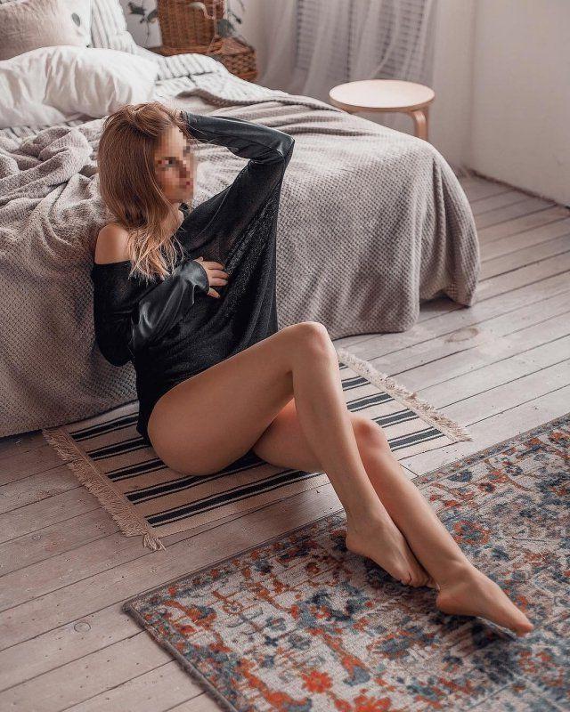 Проститутка Владислава, 33 года, метро Достоевская