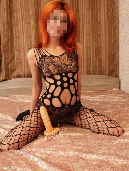 Проститутка Восточная Киса, 33 года, метро Таганская