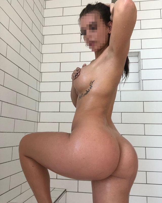 Проститутка Всегда ЛУЧШИЕ, 22 года, метро Беговая