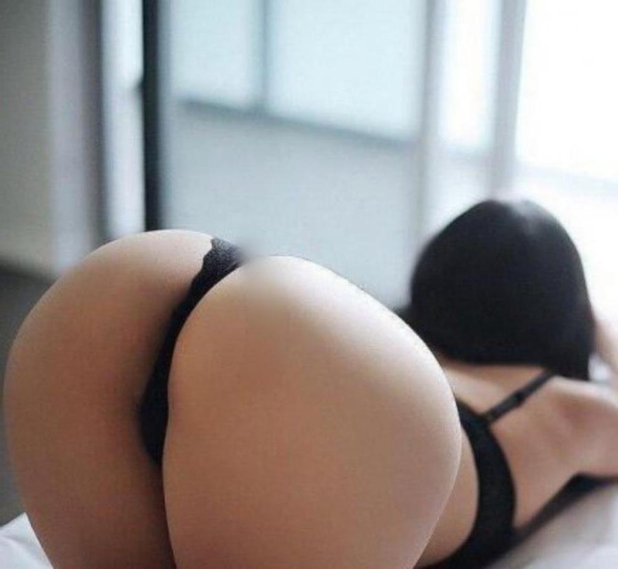 Проститутка Всегда ЛУЧШИЕ, 34 года, метро Рассказовка