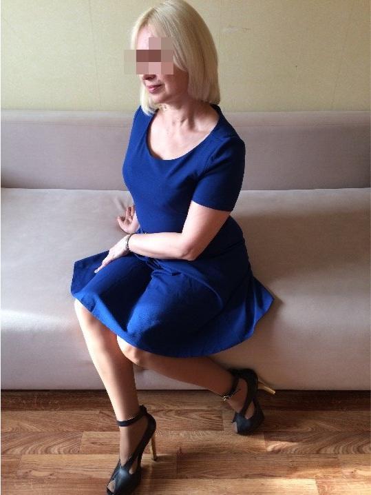 Проститутка ЗОЛОТАЯ, 19 лет, метро Таганская